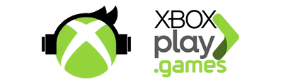 XBOXPlay.GAMES