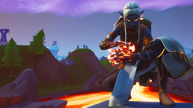 Fortnite Season 9 Release Date Theme Battle Pass Cost And Rewards