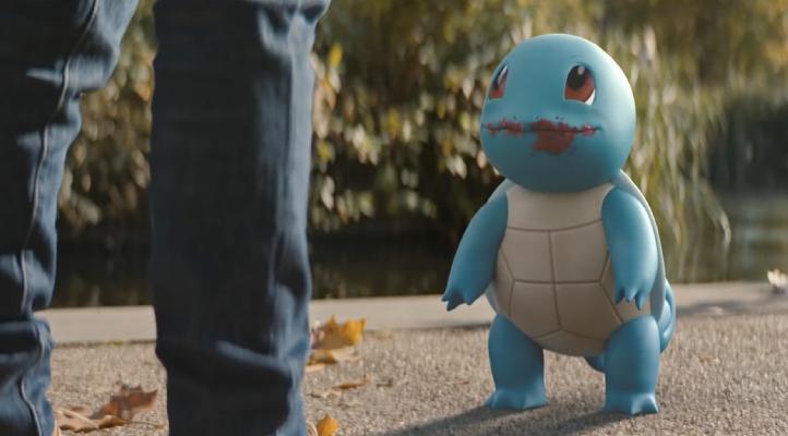 """Resultado de imagen para buddy pokemon go"""""""