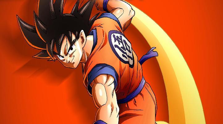 Dragon Ball Z Kakarot Como Vencer O Freezer