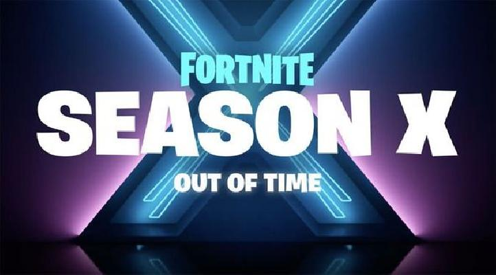 Fortnite Season 10 How To Gift Battle Pass To Friends