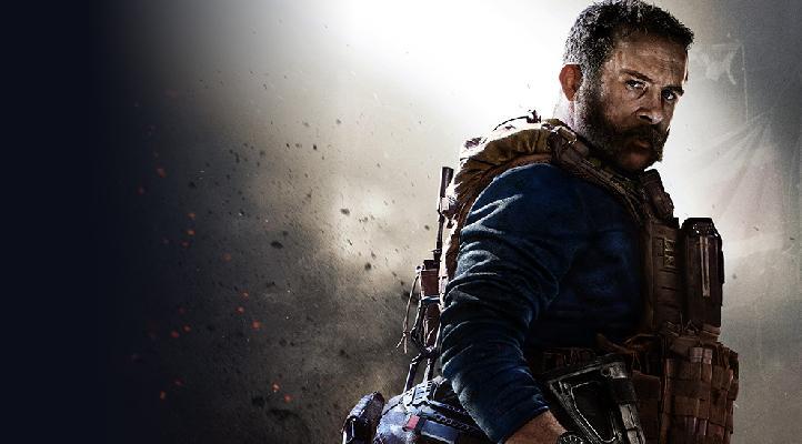 Call Of Duty Modern Warfare How To Get Juggernaut Tips And Tricks
