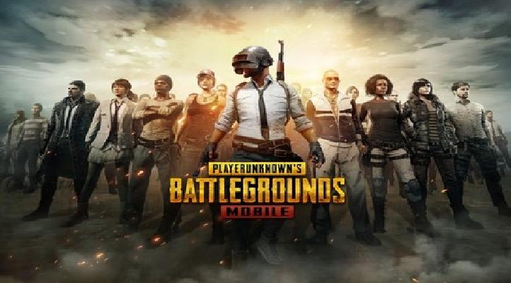 ▷ PUBG Mobile: how to configure graphics to get 60FPS