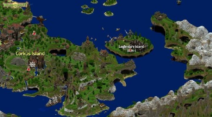 ▷ Minecraft: How to Make A Map - tips and tricks