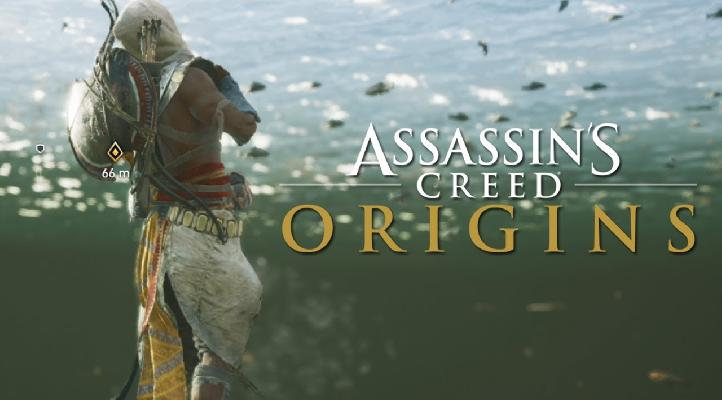 Assassin S Creed Ragnarok Details Leak