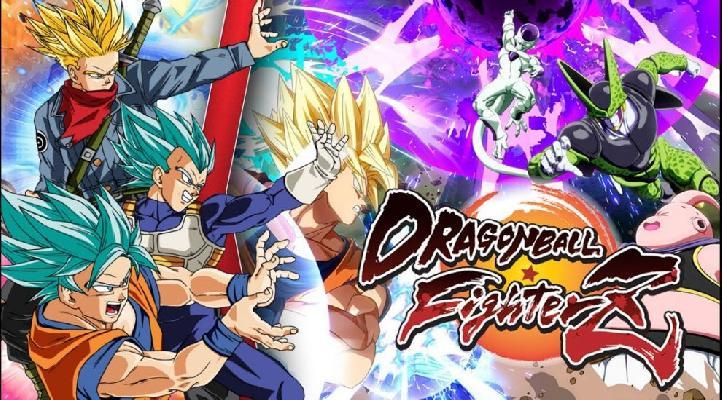 dragon ball fighterz season pass key ps4