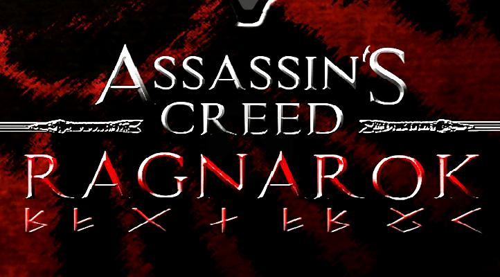 Assassin S Creed Ragnarok The Images Leaked Are Fake