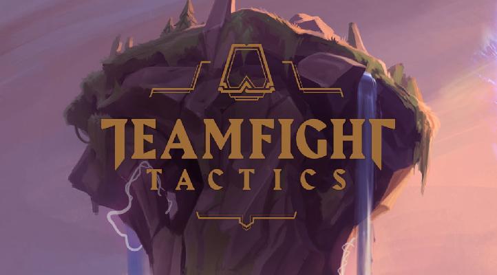 ▷ Teamfight Tactics (TFT): Best Assassin Team Comp - tips