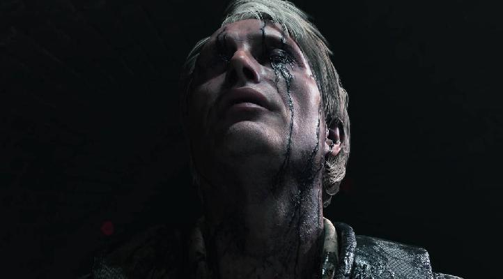 ▷ Death Stranding: How to beat Cliff in World War 1, 2 and Vietnam