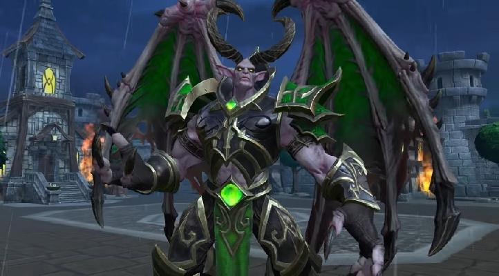 Warcraft 3 Reforged Pc Keyboard Controls