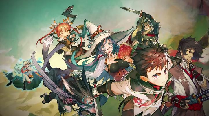 ▷ RPG Maker MV (mmorpg) delayed for consoles - Do you know Why?