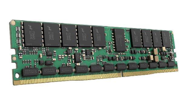Notícias sobre memória DDR6 e memória DDR5: Data de lançamento e mais nº3