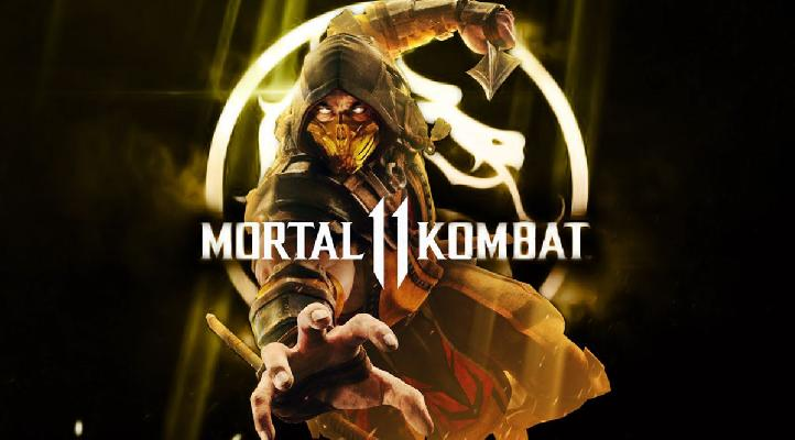 Mortal Kombat 11 Guide How To Unlock Maskless Kitana Scorpion Frost And Others Skin