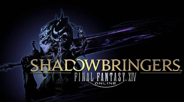 ▷ Final Fantasy XIV Shadowbringers: How to Start Healer