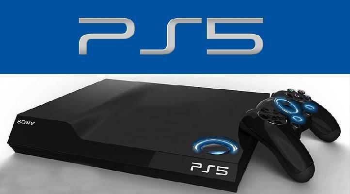 d2a2faa81ca ▷ Playstation 5 - PS5  Fecha de lanzamiento