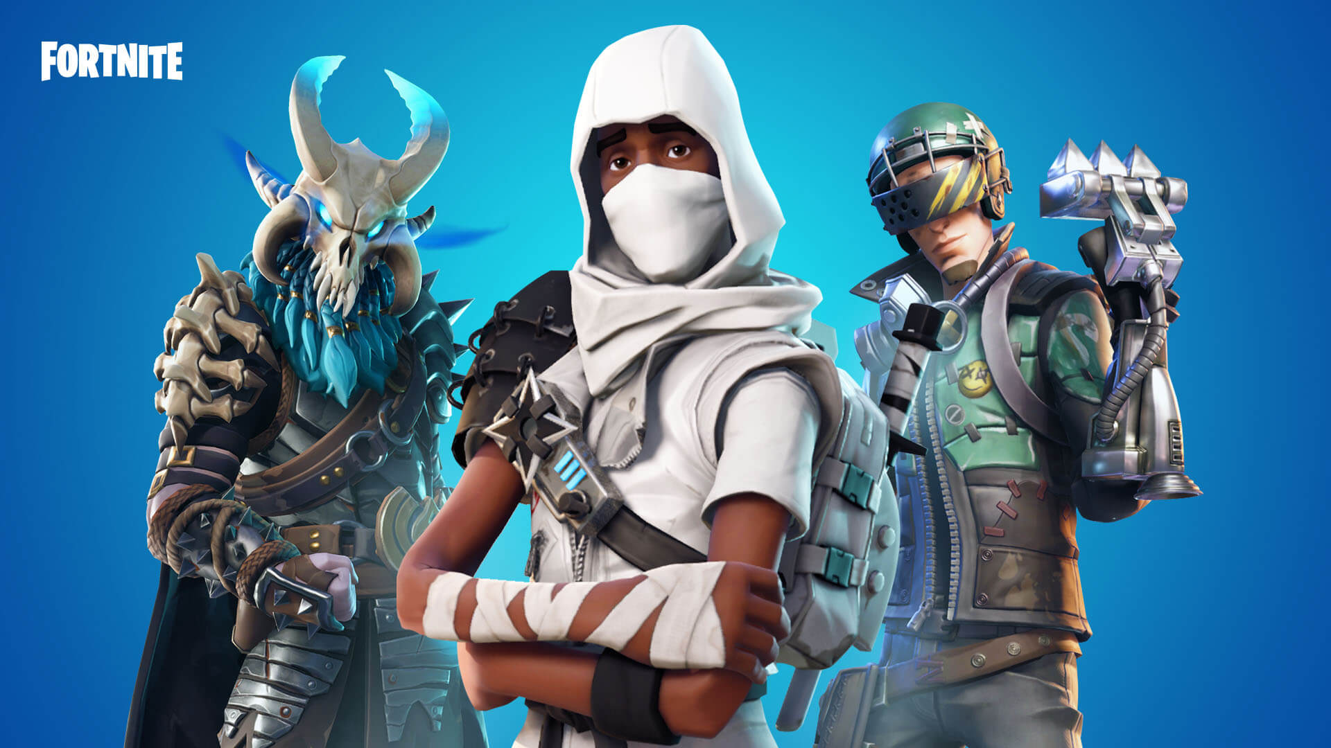 Fortnite Storm Surge Damage Fornite Baller Block Storm Surge Damage And Generate Controversy