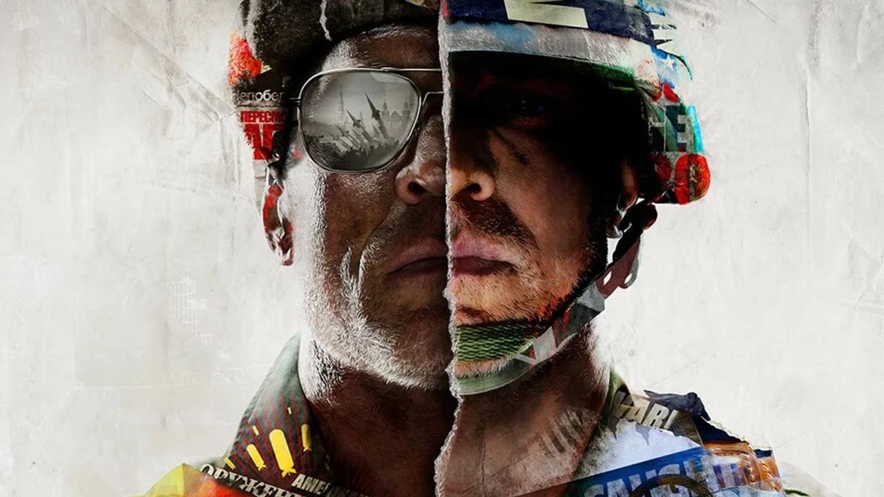 ▷ Call of Duty Black Ops Cold War: So erhalten Sie das HD Texture Pack