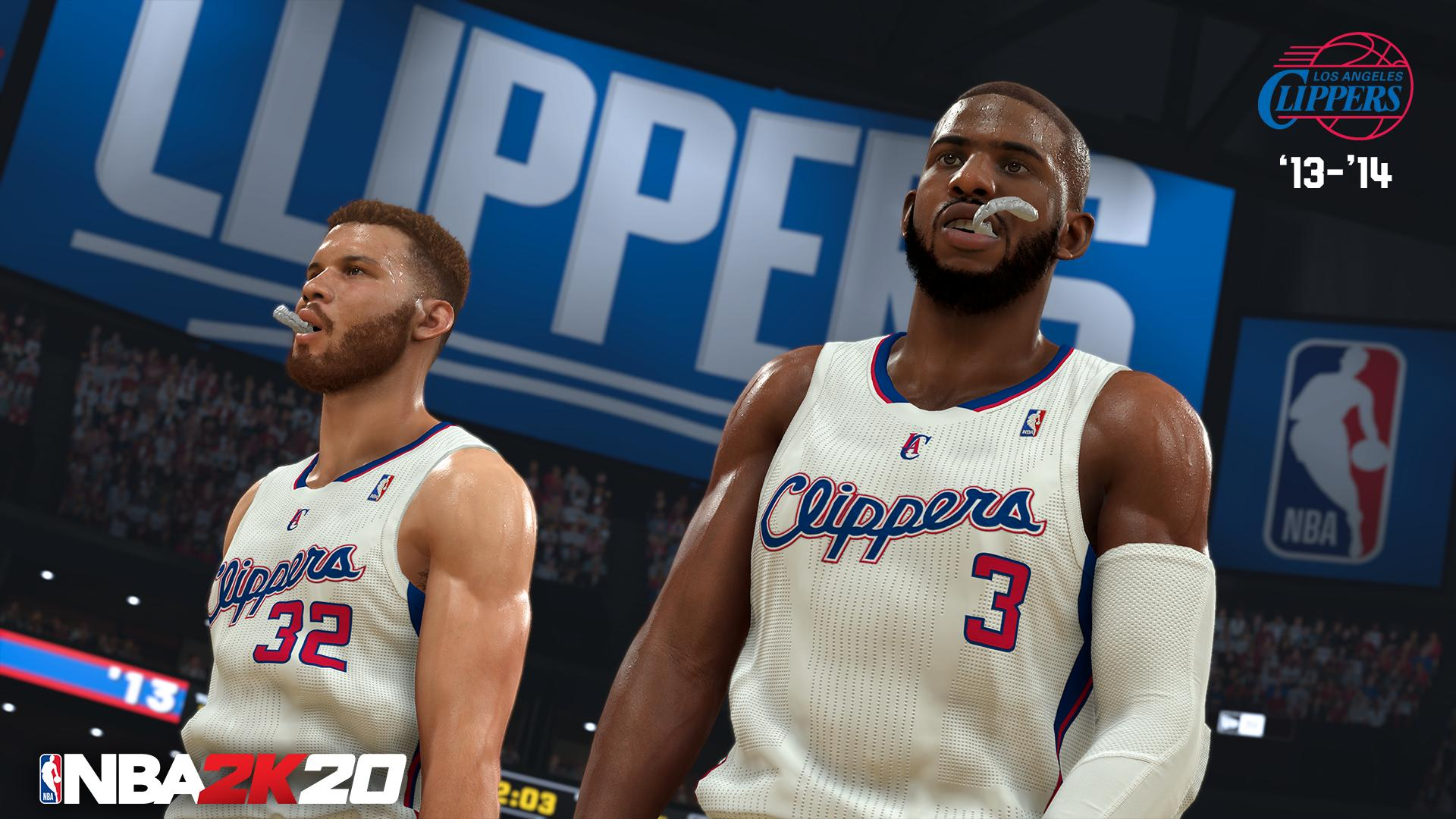 Nba 2k20 How To Alley Oop Tips And Tricks