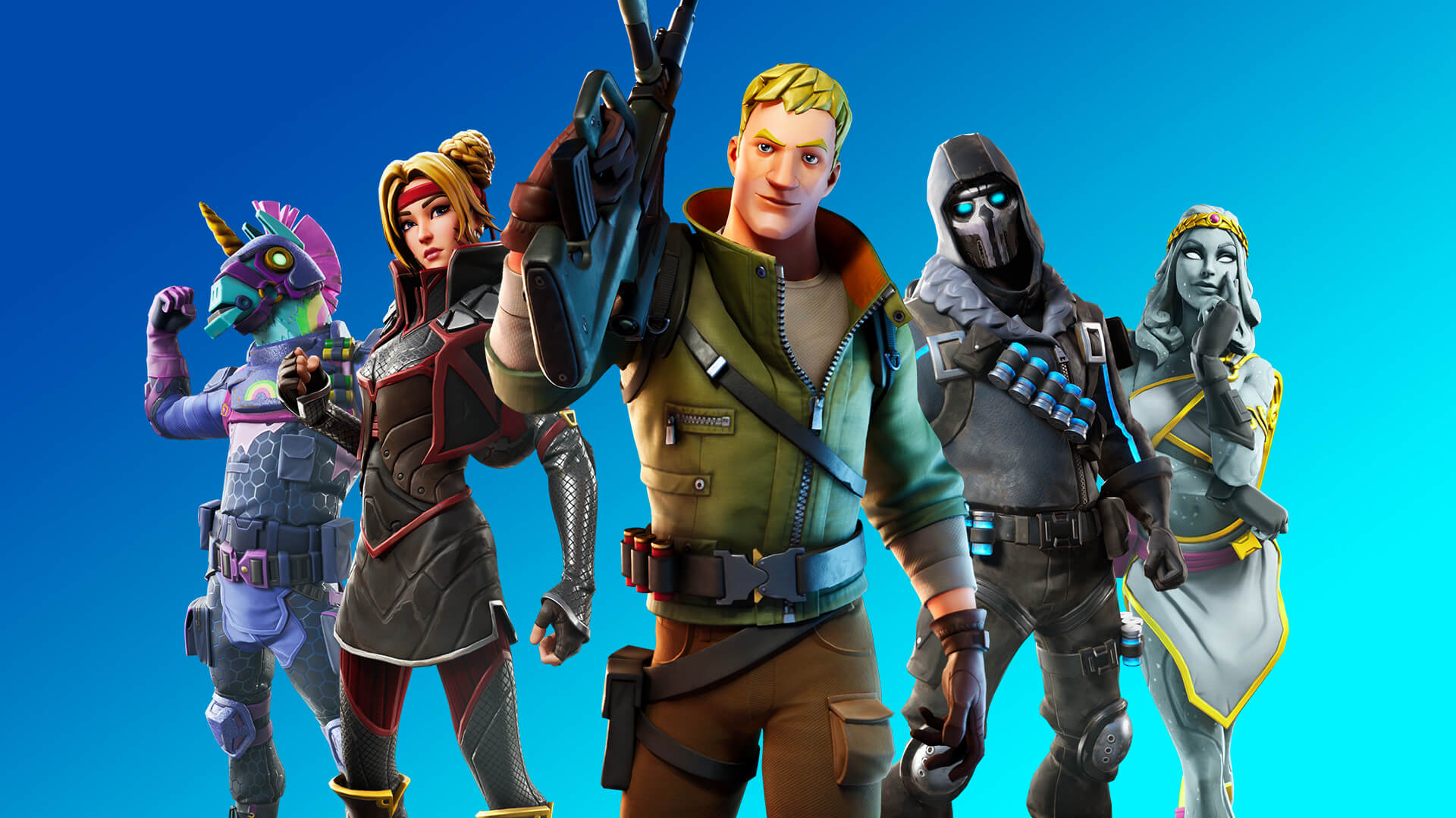 Fortnite Xbox An Unexpected Error Site Www.epicgames.com Fortnite How To Fix Error Client Out Of Date On Mobile